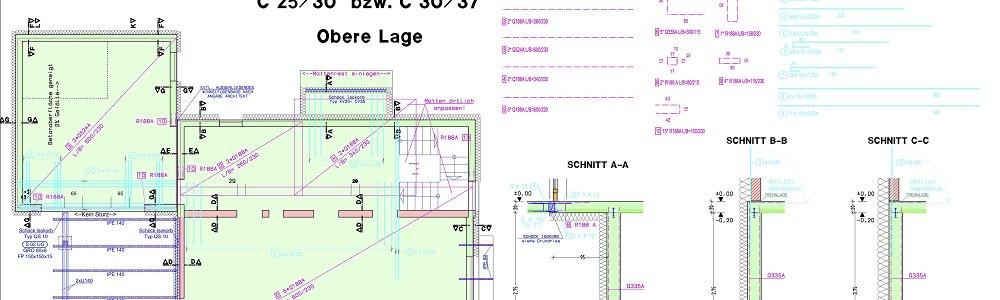 statik balkon berechnen statik carport berechnen frische. Black Bedroom Furniture Sets. Home Design Ideas