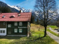 Haus Anatsstein2