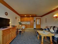 Wohnzimmer Whg.5-7