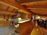 Whg12 Küche