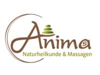 Animas Logo