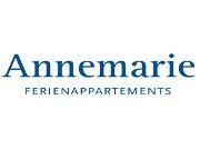 Annemarie Ferienwohnungen Logo