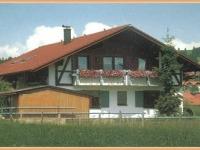 Haus Erd