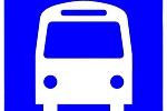 Anreise per Bus und Bahn
