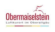 Logo-Obermaiselstein