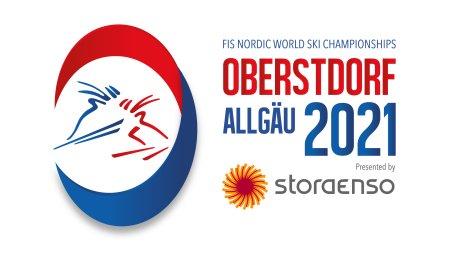 Logo WM 2021 quer web