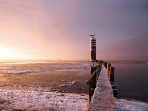 Winterstimmung 4372 rgbNEU5 © Föhr Tourismus
