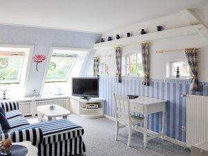 Suite Inselhotel Arfsten (14)