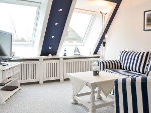 Suite Inselhotel Arfsten (4)
