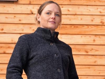 Heidi Harder6
