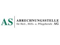 AS AG Logo