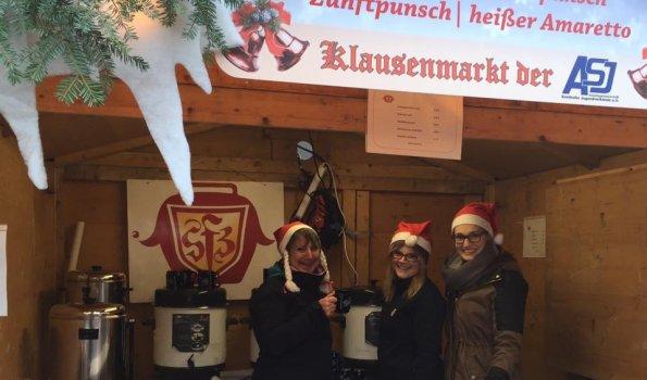 Klausenmarkt