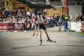 FIS Sommer Grand-Prix 2017