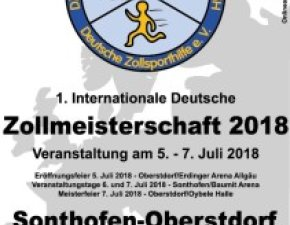 Internationale-Zollmeisterschaft-2018-FINAL-211x300