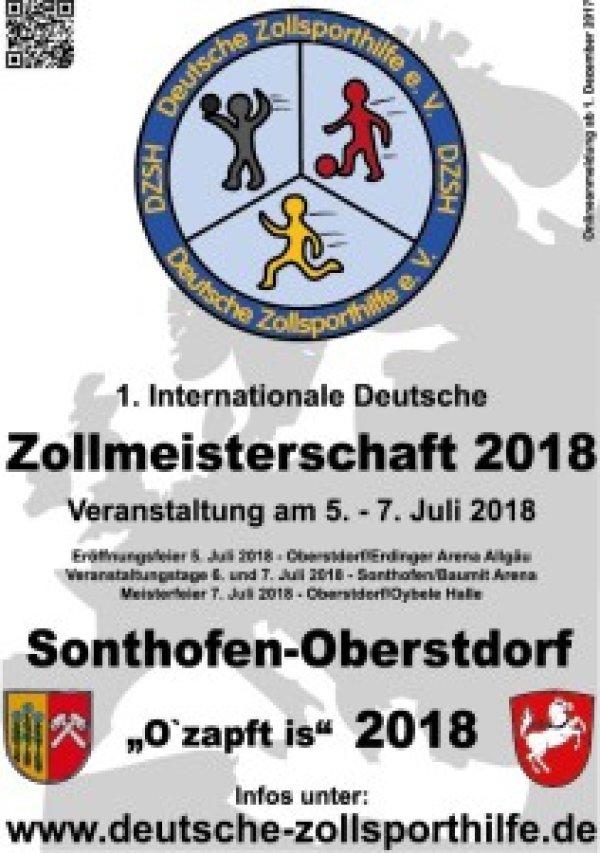 Internationale-Zollmeisterschaft-2018-FINAL-211x300