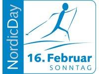 NordicDay 2020 Datum rgb-01