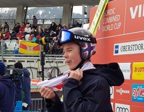 Jens Luraas Ofterbro