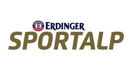 Logo Erdinger Sportalp-01