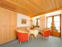 Wohnzimmer FW 5