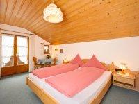 Schlafzimmer FW 4
