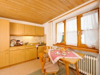 Küche Fw 1 und 3
