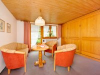 Wohnzimmer FW 7