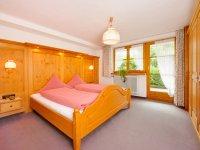 Schlafzimmer FW 7