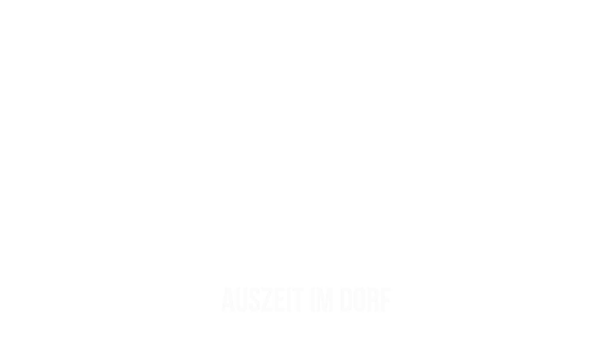 Dorf-02