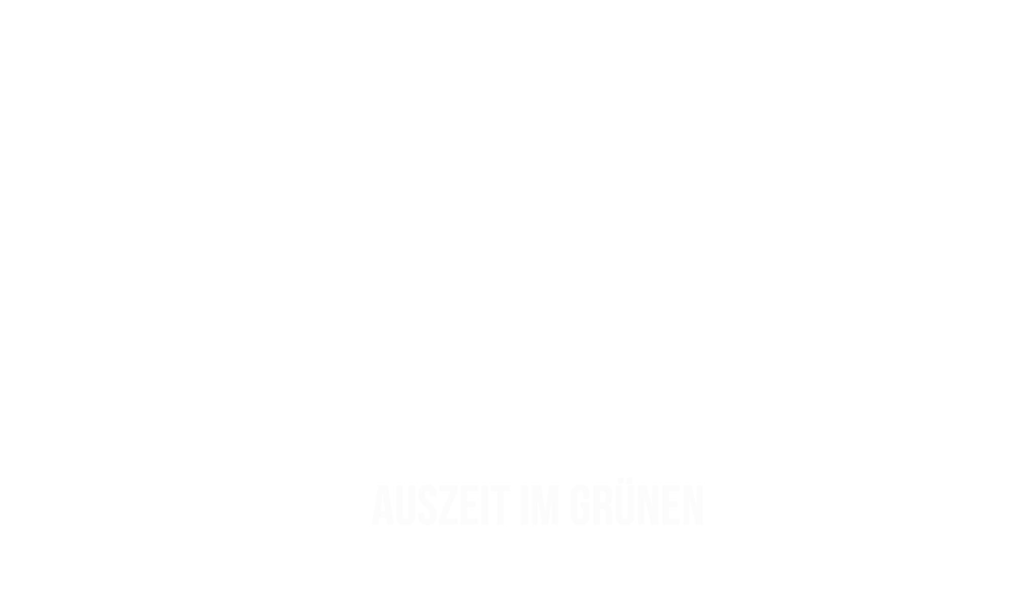 Grün-01