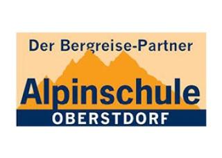 Logo Alpinschule Teaser