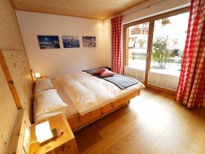Schlafzimmer19tal01