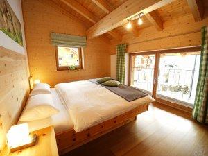 Schlafzimmer19gipfel 01
