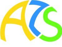 AZS-Logo pur