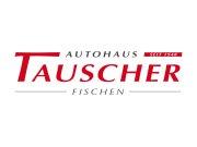 Autohaus Tauscher