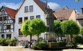 Bad Grönenbach Quelle Kurverwaltung