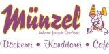 Münzel Logo