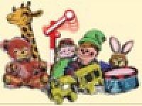 Logo Puppenstube