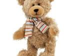 Steiff 026829 Teddybär Nils