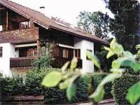 Haus Weststraße