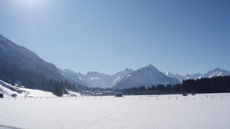 Oberstdorf Winter 2012 (48)