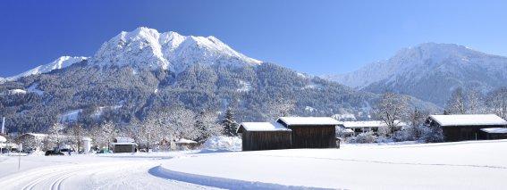 Langlauf-Oberstdorf-Tourismus-Oberstdorf-(1)