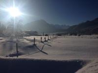Winterwiesen