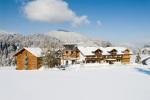 Das 1. Feelgood-Hotel im Allgäu: Hotel Oberstdorf