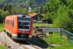 Bahn-oberstdorf