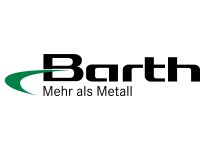 Barth - Metall