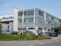 Gustav Barth GmbH