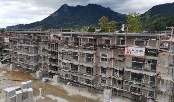 SWW Oberallgäu, Sonthofen