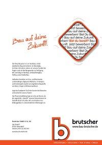Brutscher-Ausbildung-Übersicht