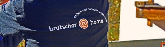 brutscher@home