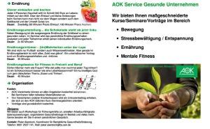AOK-Angebote-Flyer-2015
